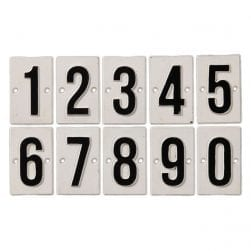 cast_iron_numbers