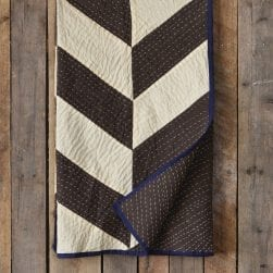 chunky_herringbone_throw