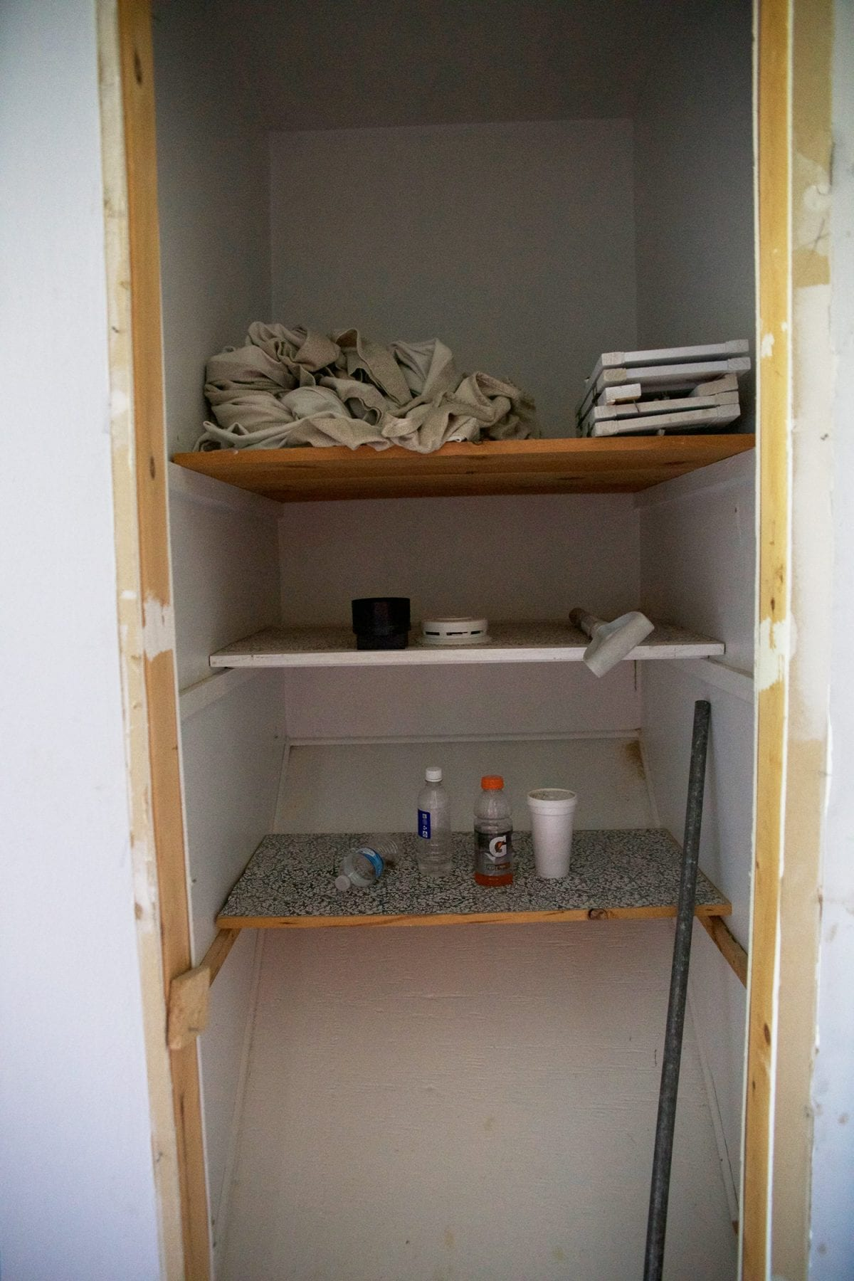 closet_turned_built_in_cabinets