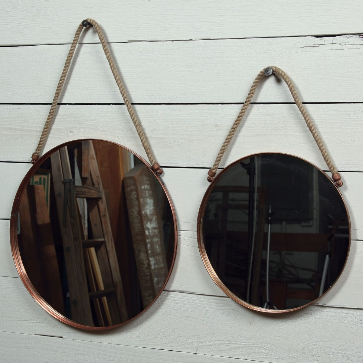 copper_mirror_large