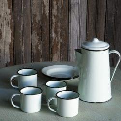 cup_of_joe_enamelware_set