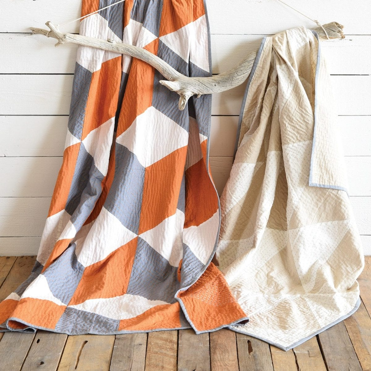 do_the_rhombus_throw