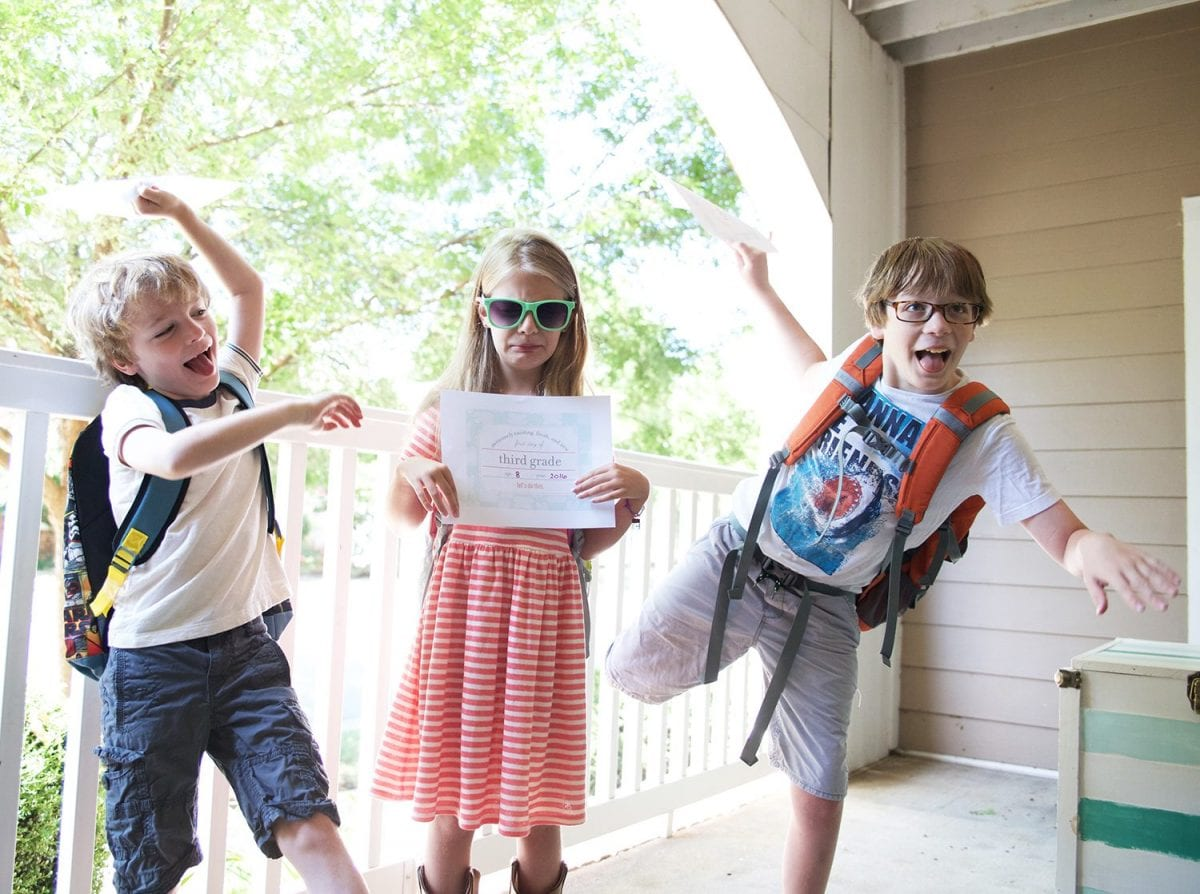 first_day_of_school_free_printables