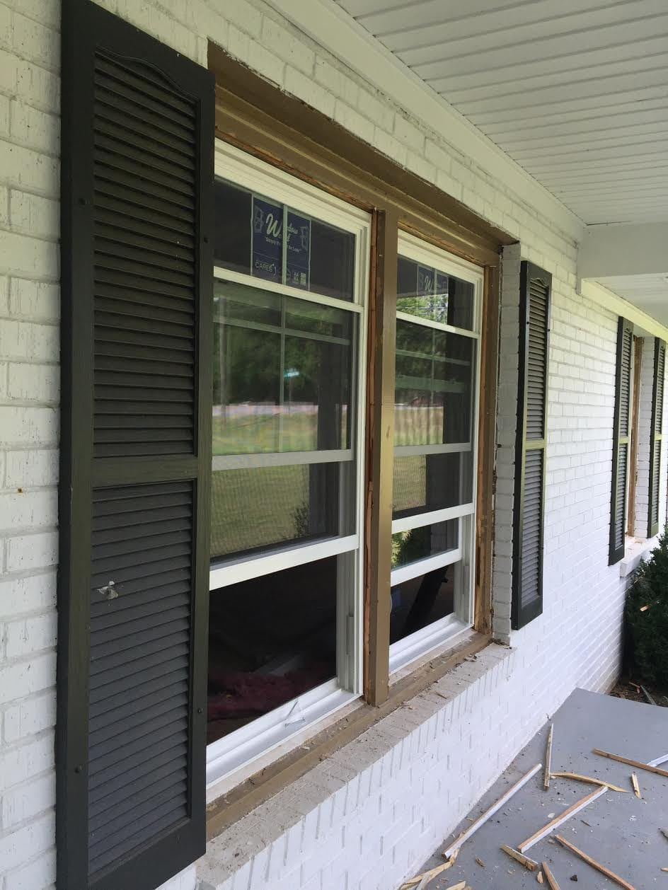 front_windows_before