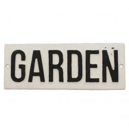 garden_cast_iron_sign