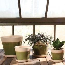 green_thumb_flower_pots