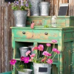 green_with_envy_florist_cabinet3