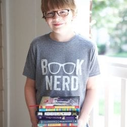 grey_book_nerd_tee_kids