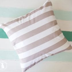 grey_striped-pillow