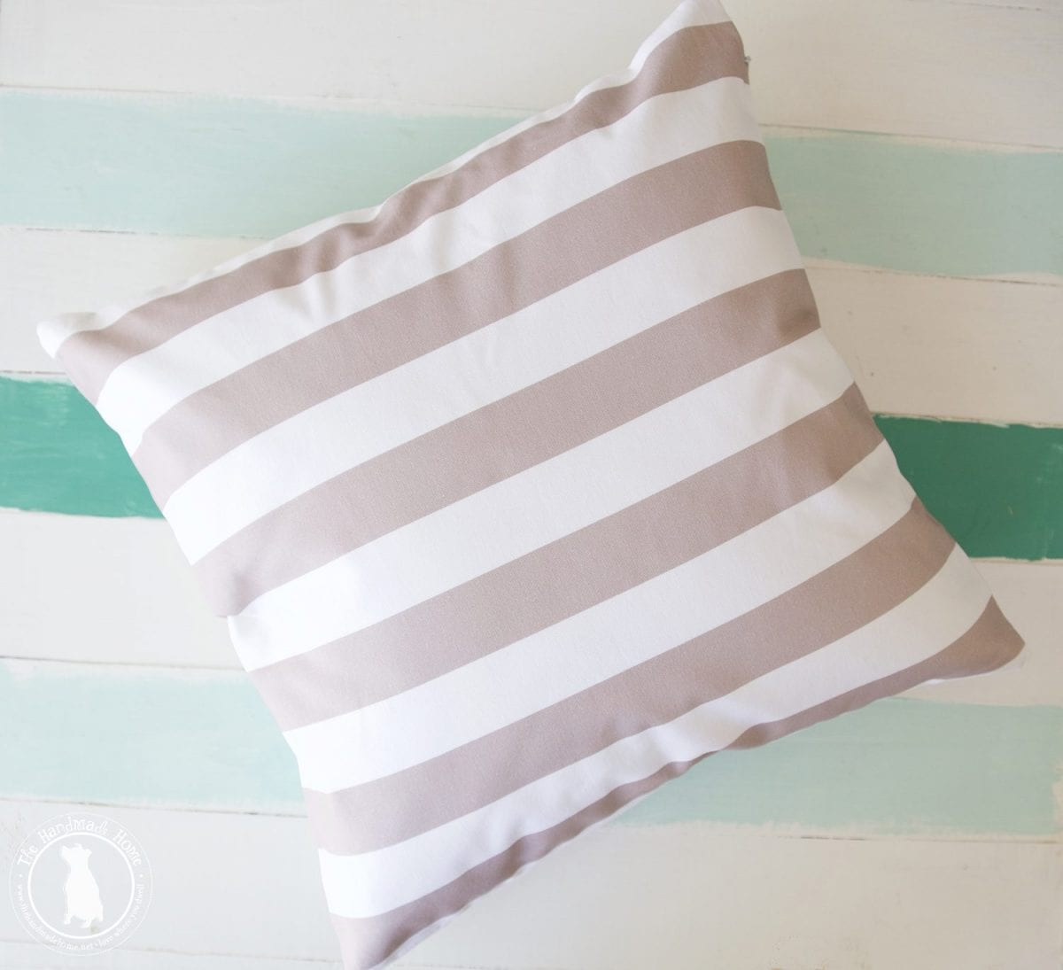 grey_striped-pillow