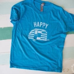 happy-Camper-tee
