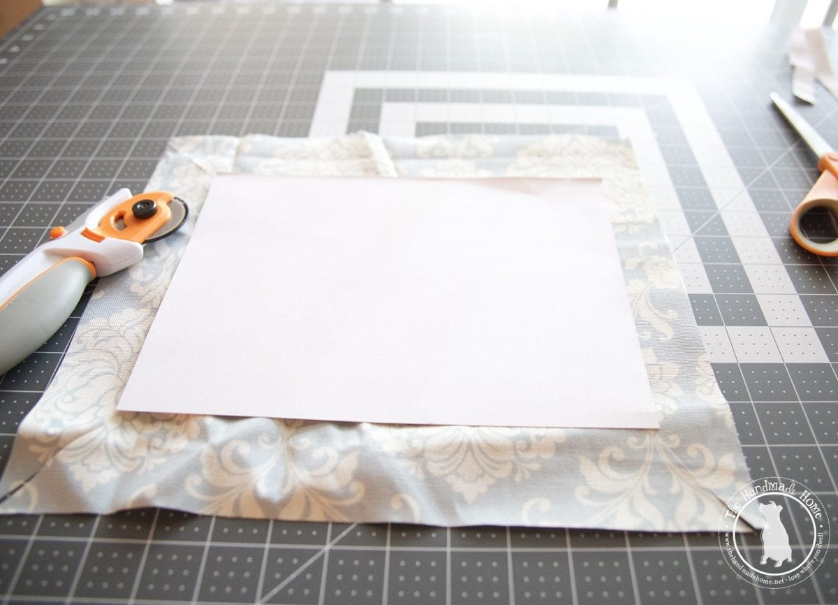 how_to_cover_with_fabric