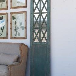 imogen-cottage_door_mirror