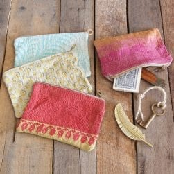kantha_colorful_bags