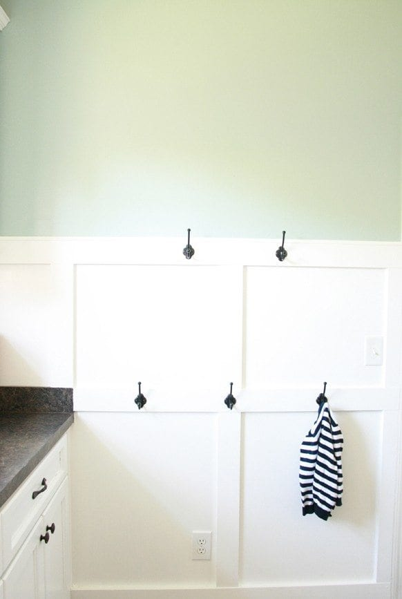 laundry_room_redo7
