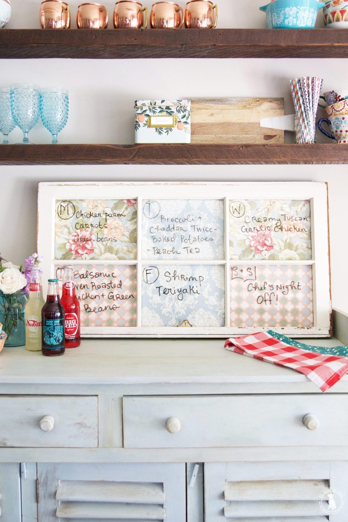 little_menu_planner_old_window