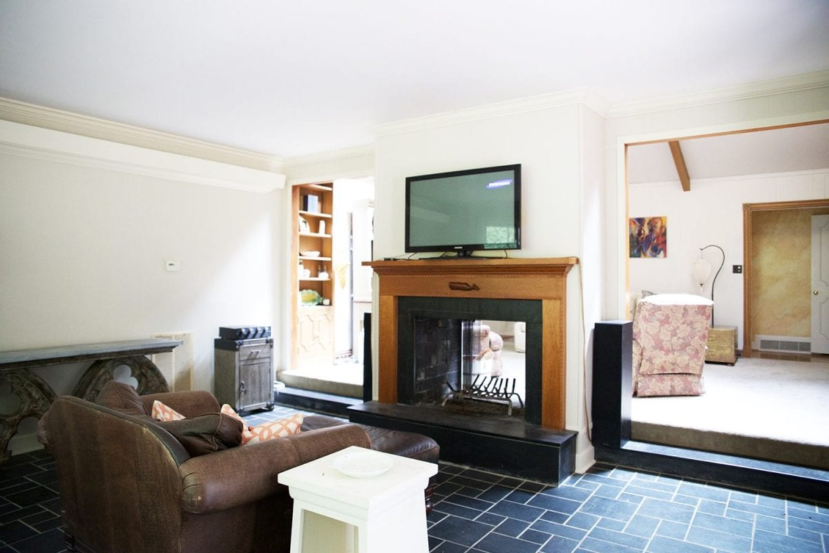 living_room_before3