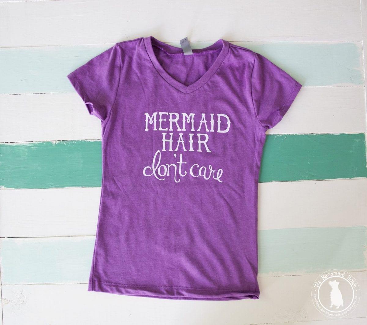 mermaid_hair_don't_care_kids
