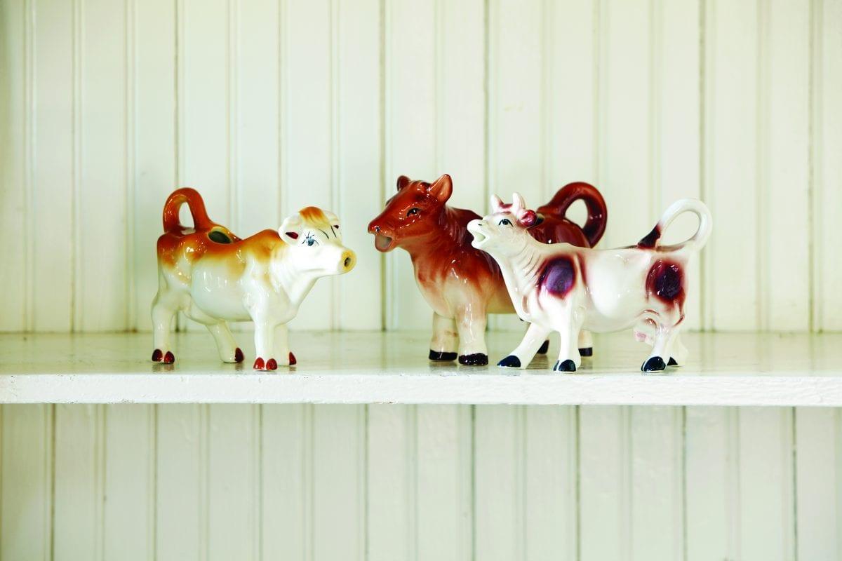 moo_cow_creamer