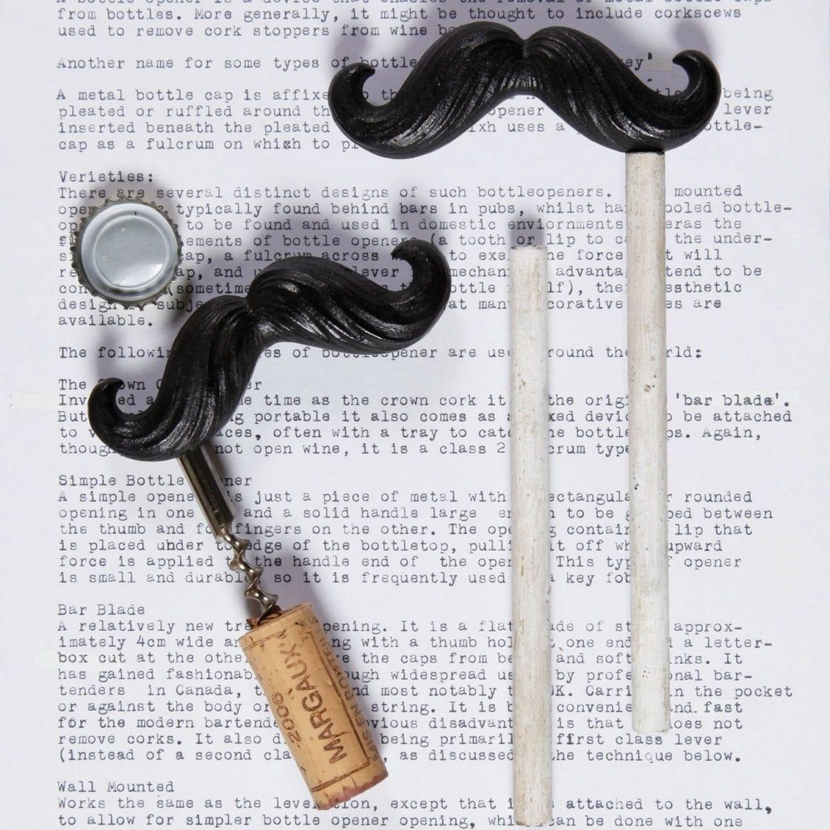 mustache_cork_pull