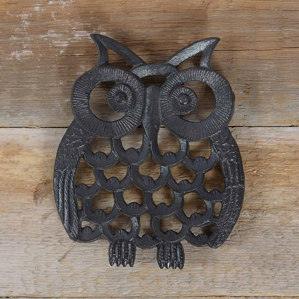 owl_trivet