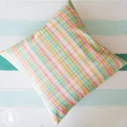 pastel_plaid_pillow
