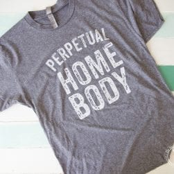 perpetual_home_body_tee