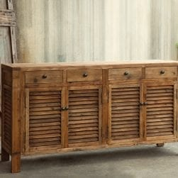 piney_rustic_shutter_cabinet