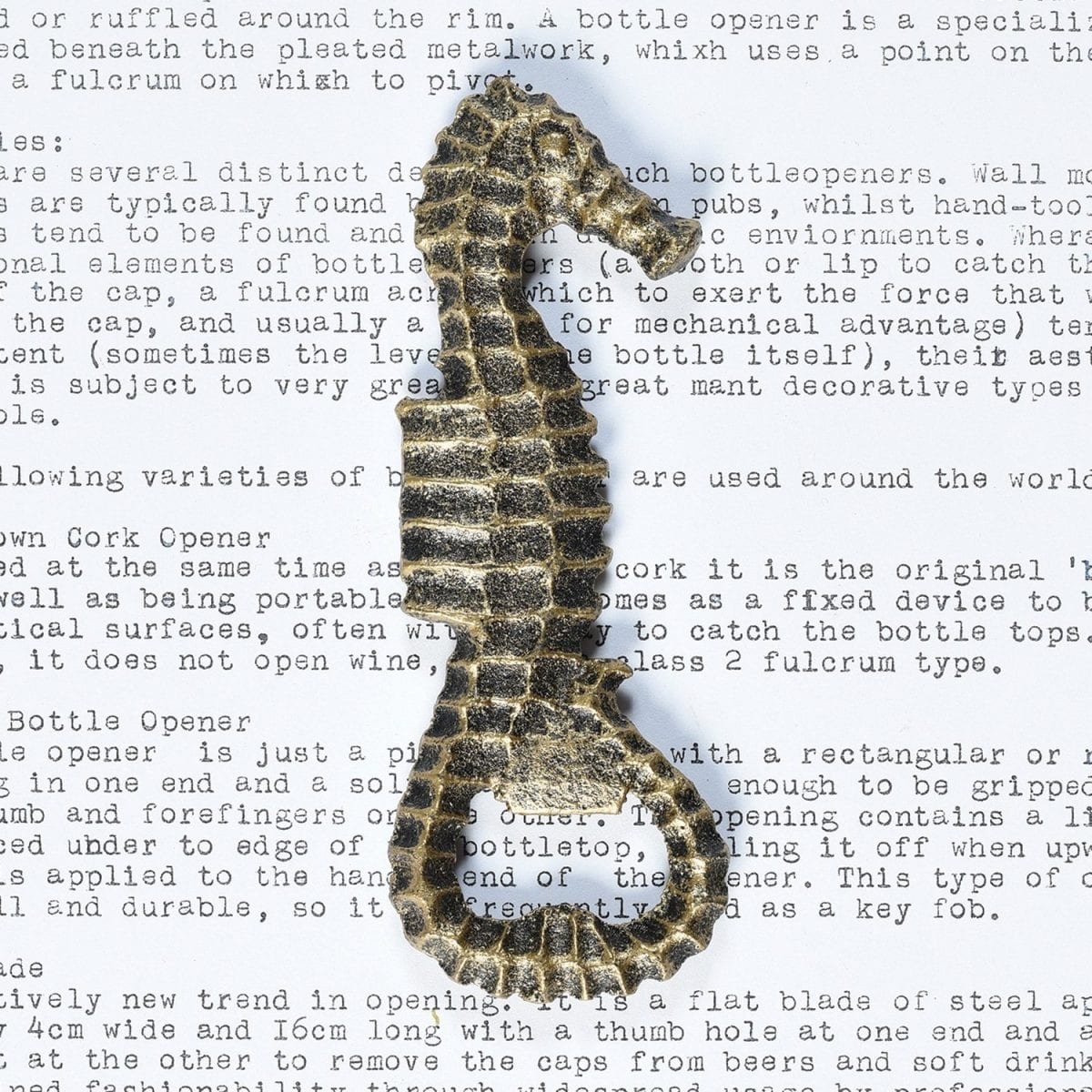 sea_horse_bottle_opener