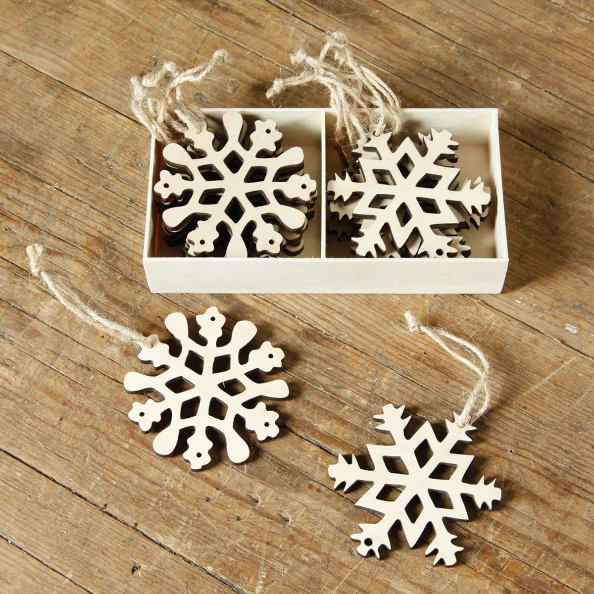snowflake_ornaments