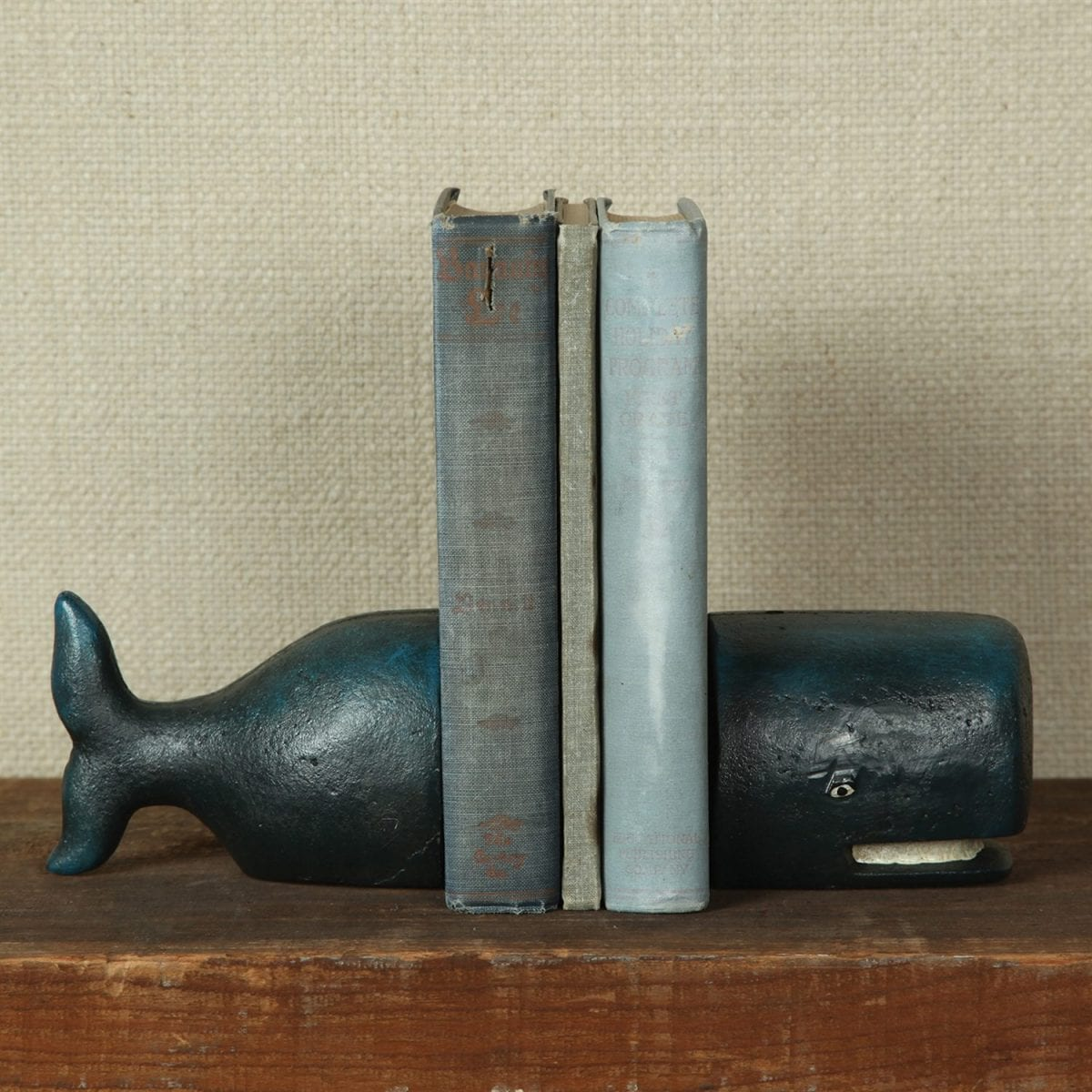 whale_of_a_tale_bookend