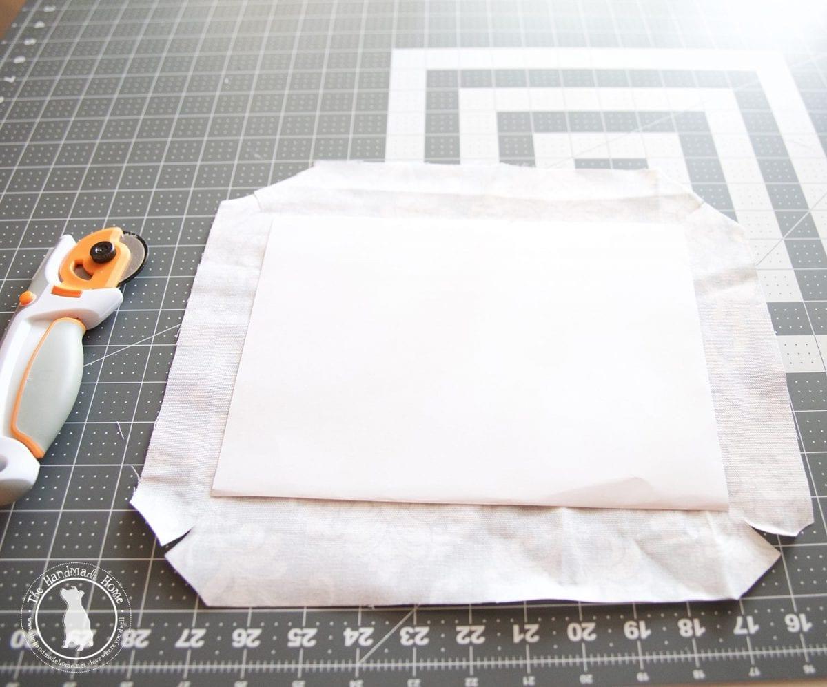wrap_the_cardboard