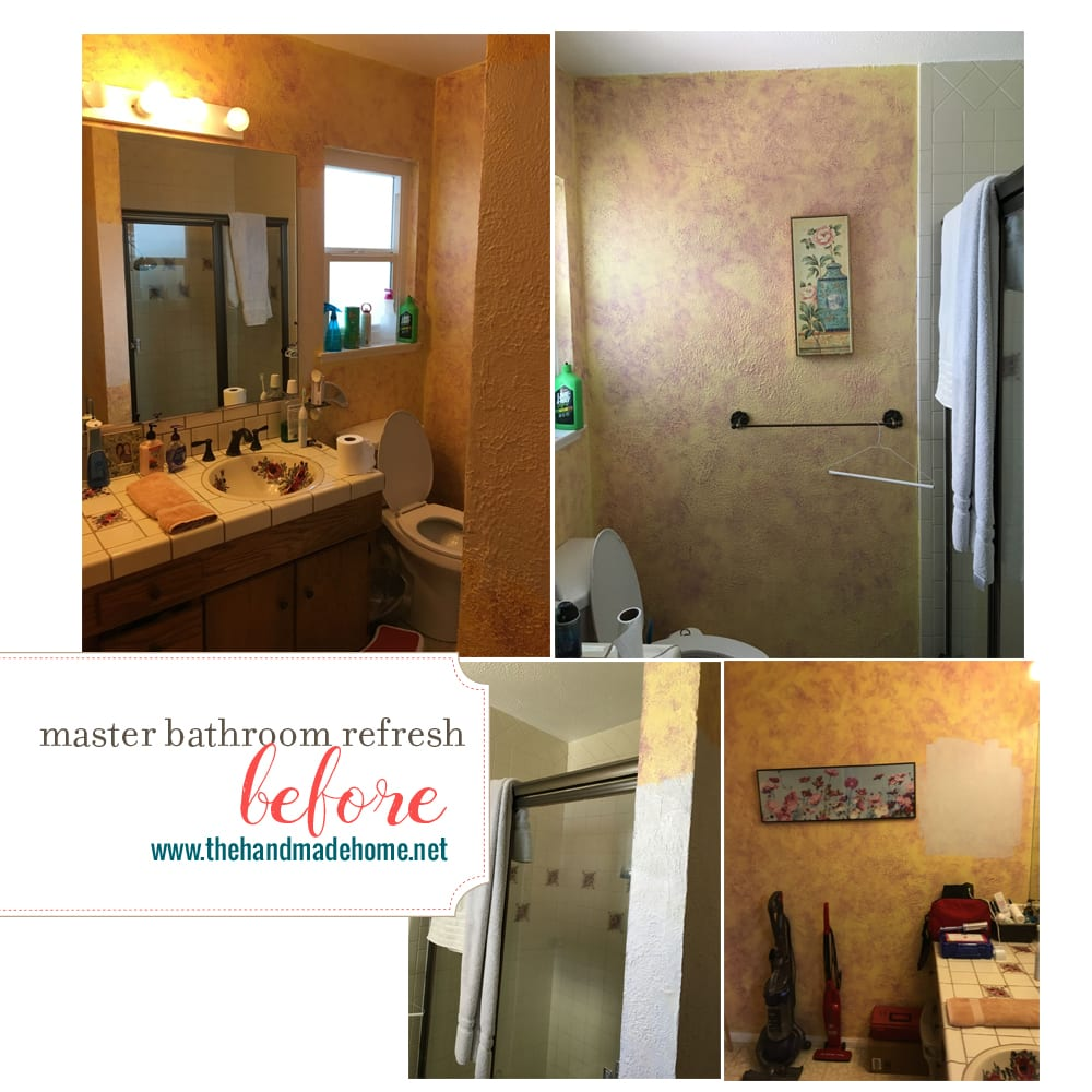 bathroom_refresh_before