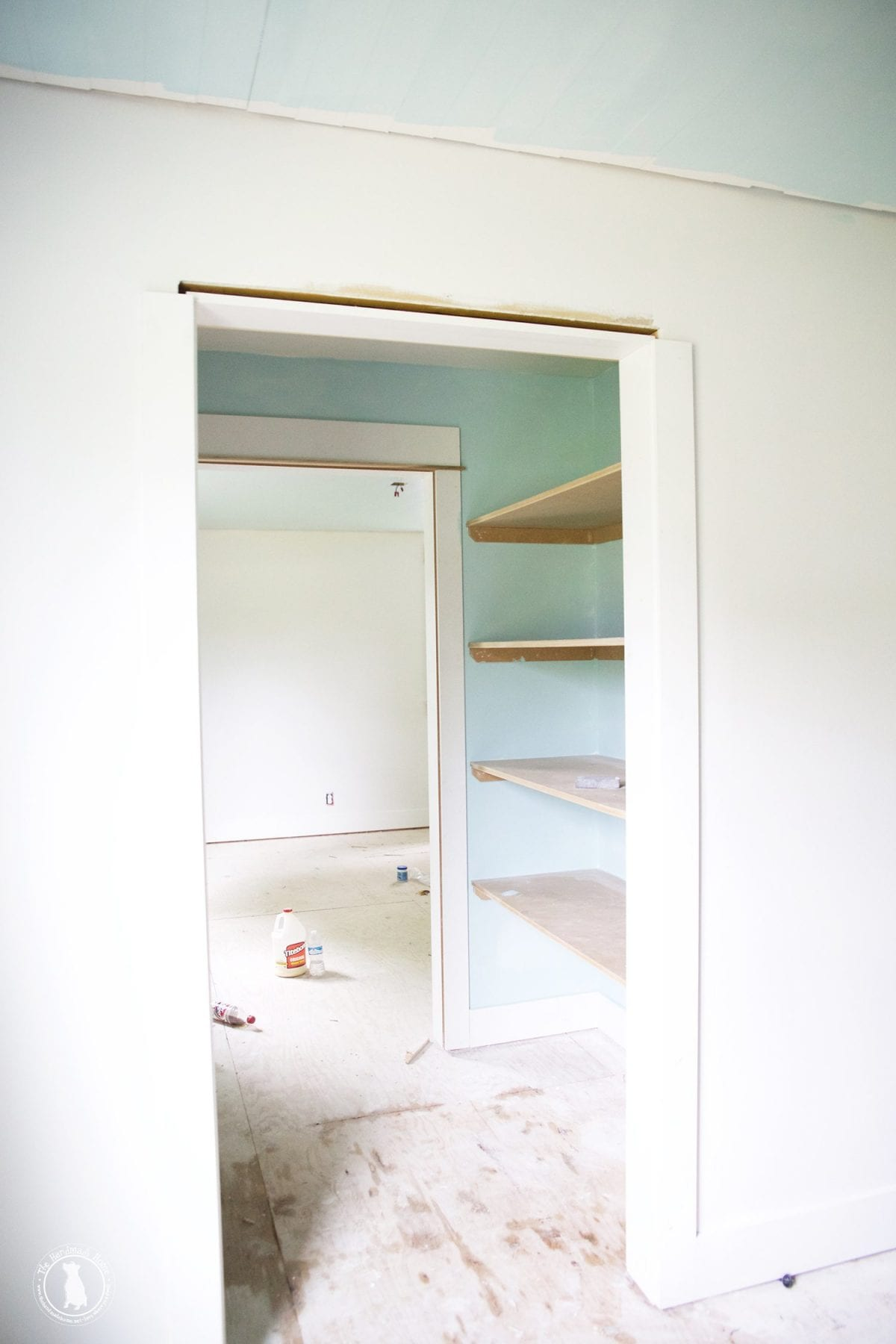 bedroomsandclosets