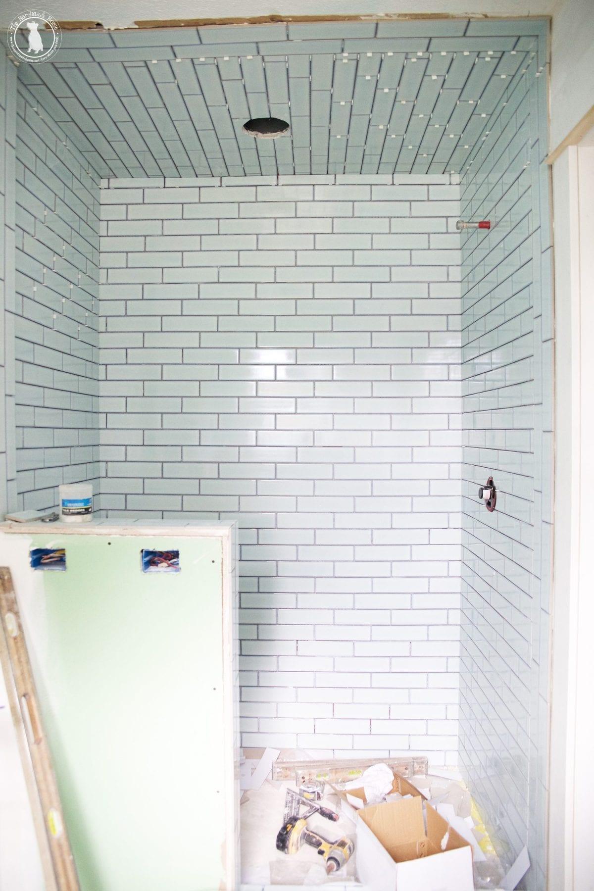 bricktilebathroom-copy
