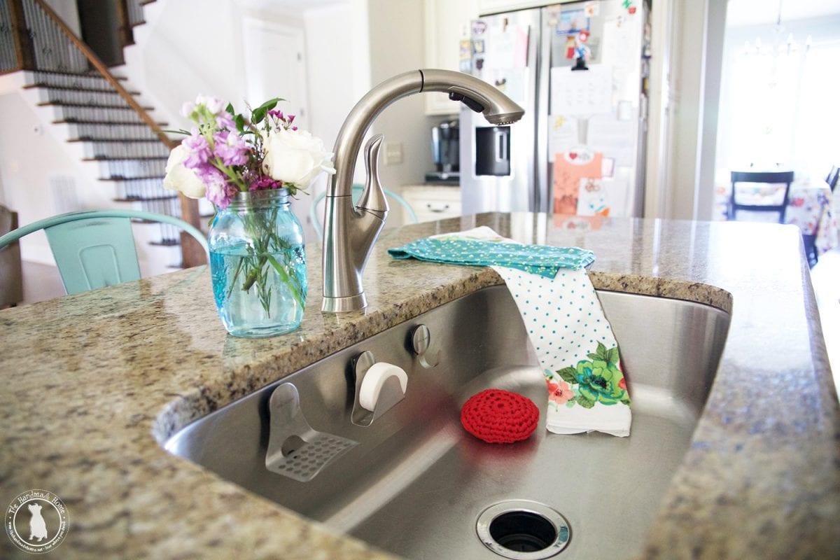 Delicieux Elkay Sink Accessories Ideas