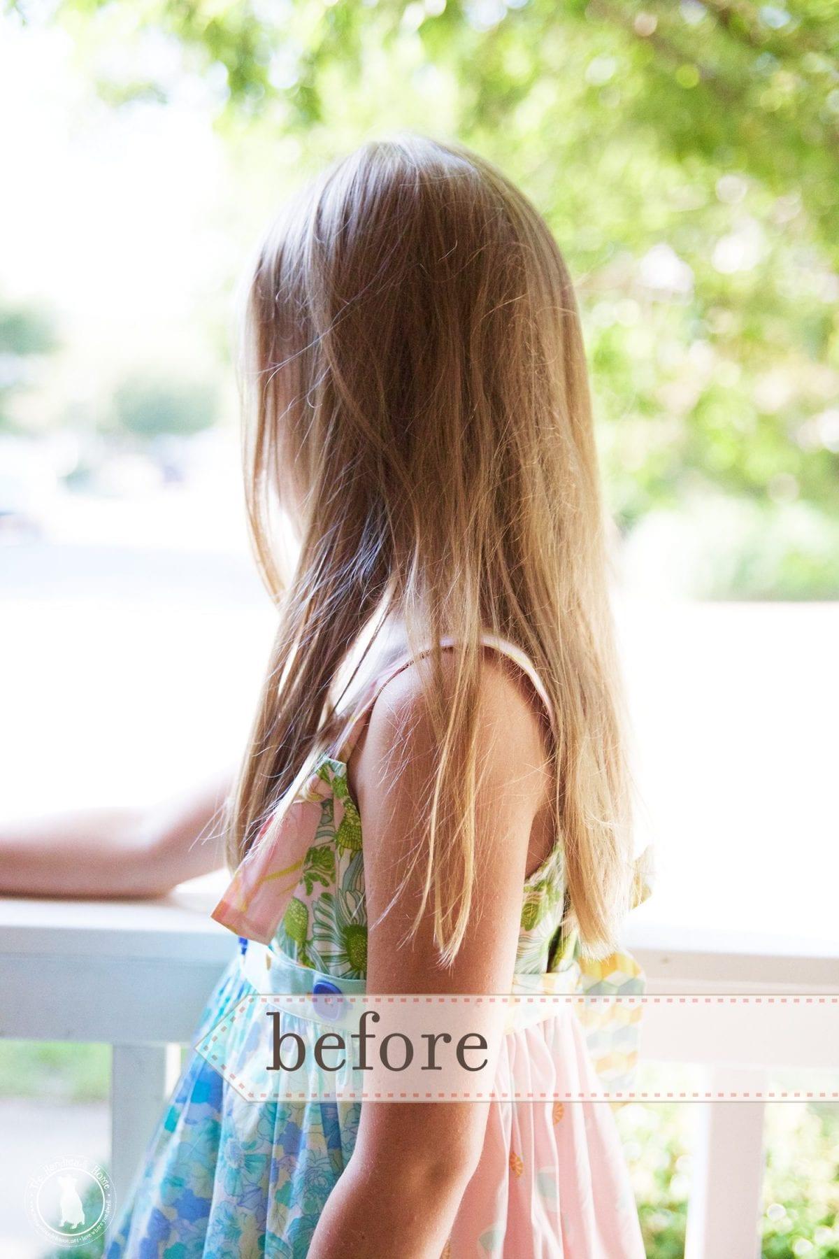 hair_girl_before
