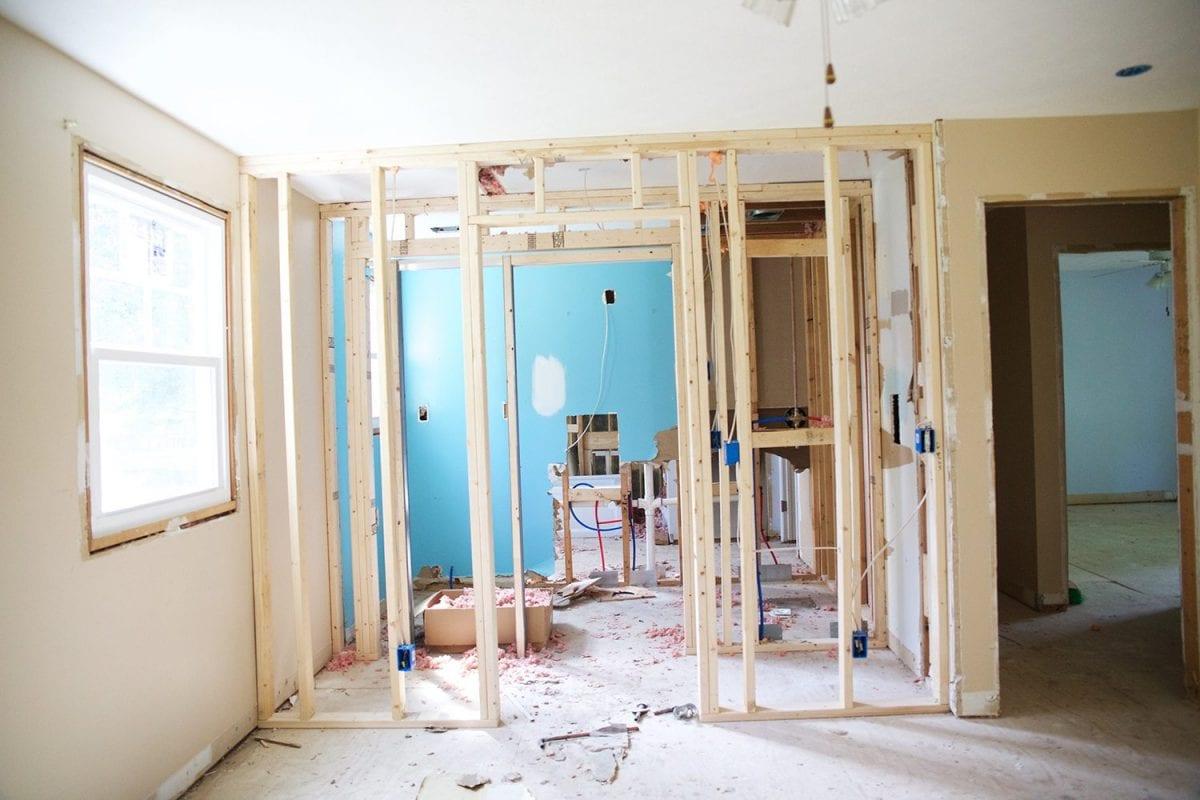 house_framing