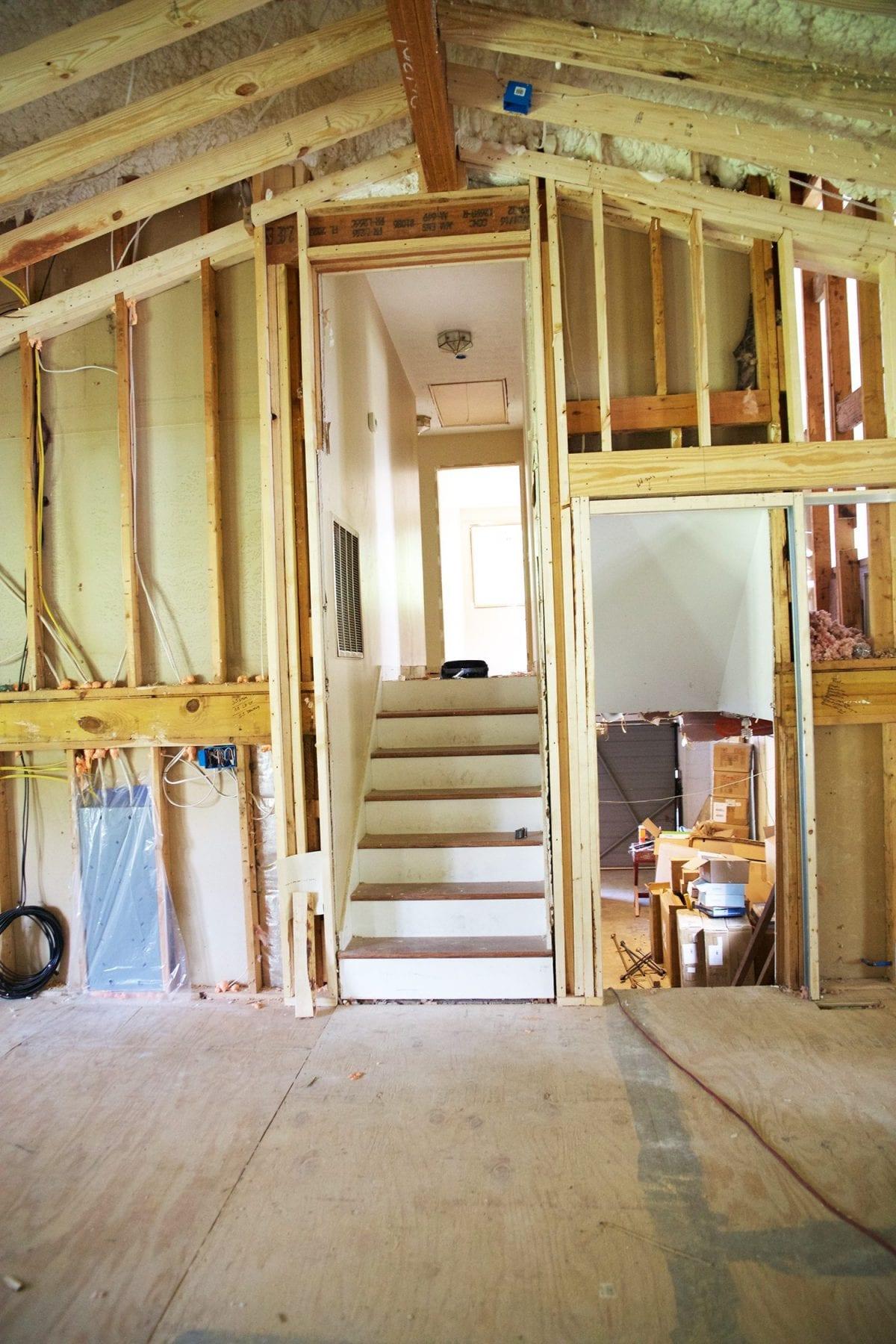 house_progress