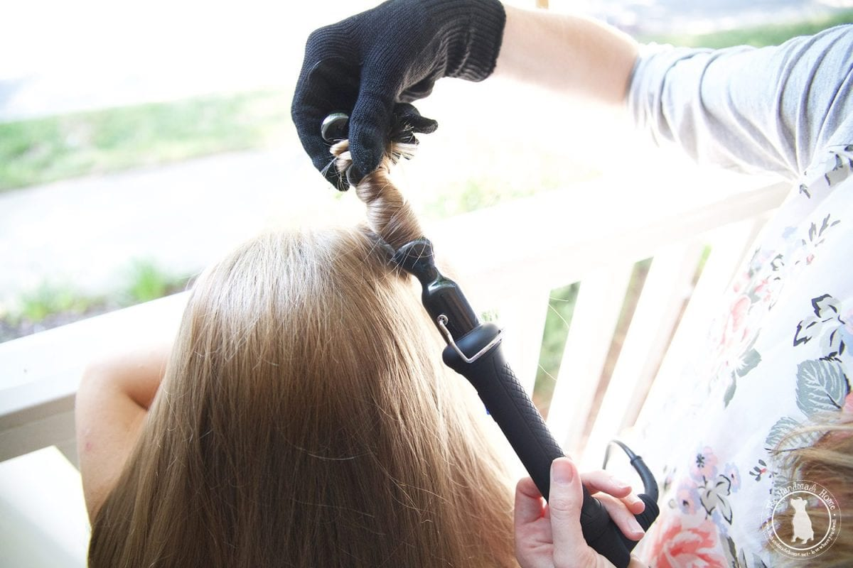 how_to_use_pearl_curling_wand