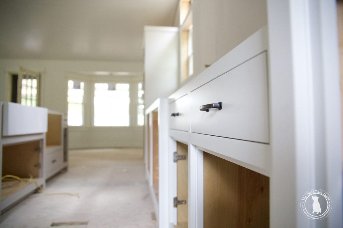 inset_cabinets
