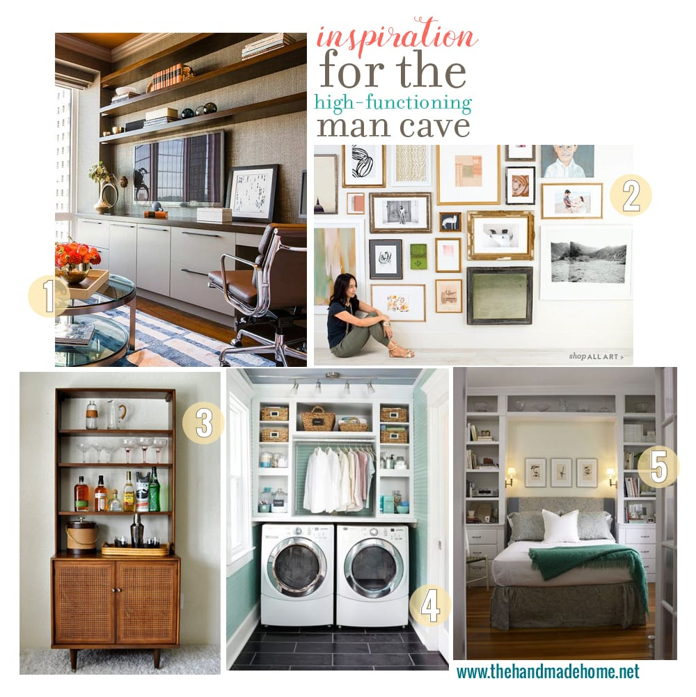 inspiration_for_high_functioning_mancave