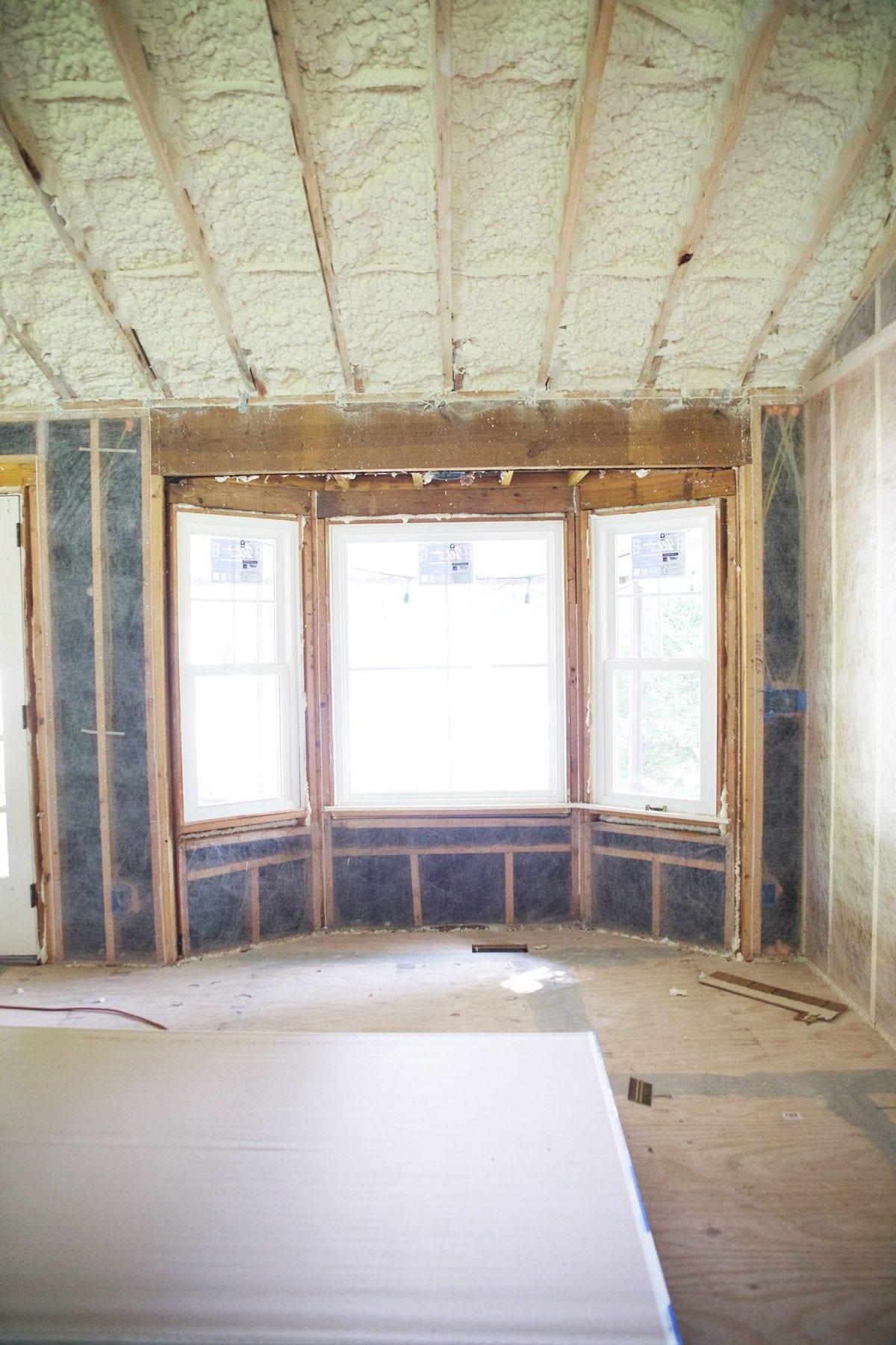 insulation_bay_window