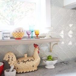 kitchen_backsplash-1