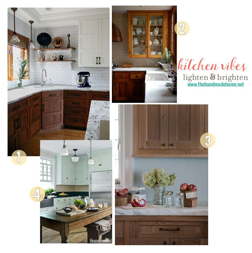 kitchen_vibes