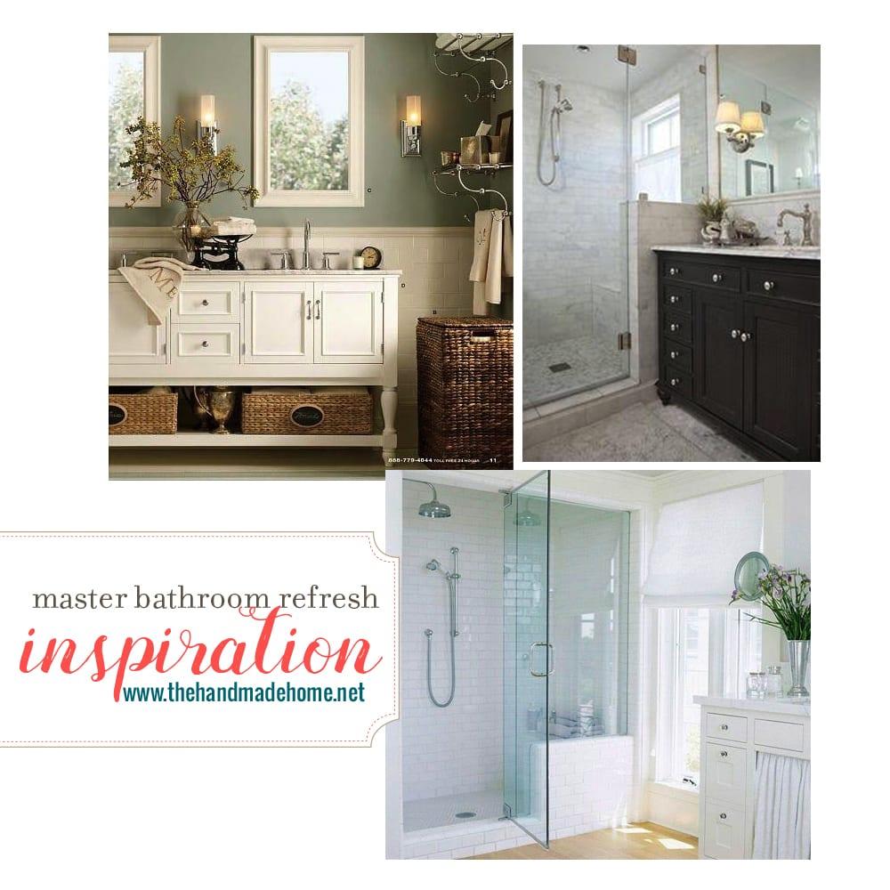 master_bathroom_inspiration