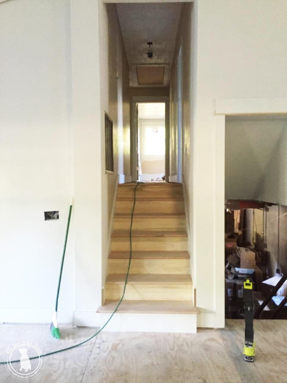 new_stairs