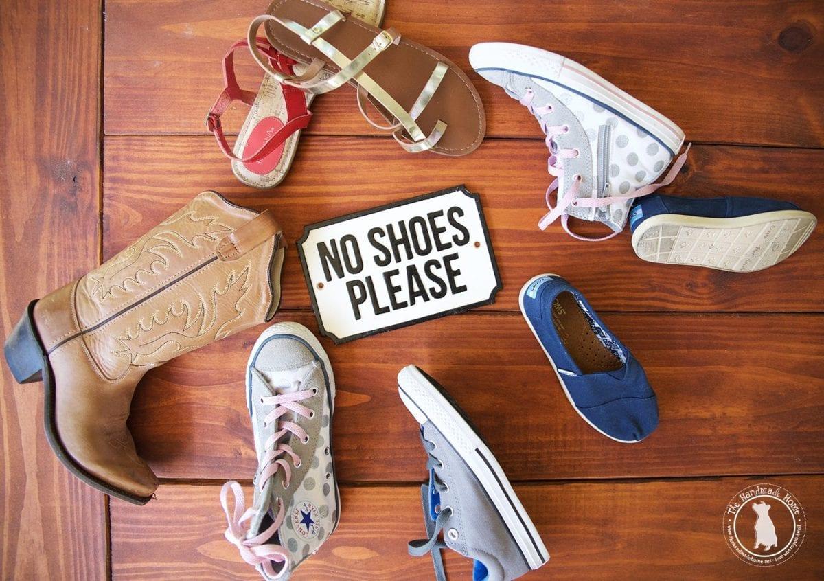 no_shoes_please_sign