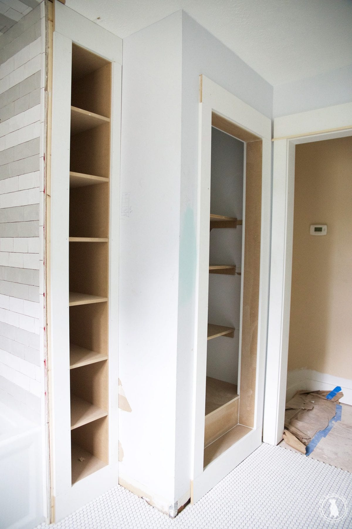 shelving_closet