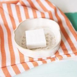 soap_dish